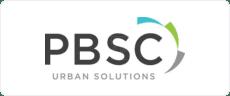 PBSC Urban Solutions