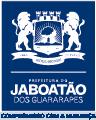 Prefeitura de Jaboatão
